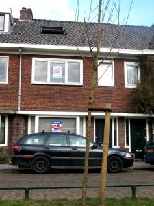 foto-huis-verkocht3