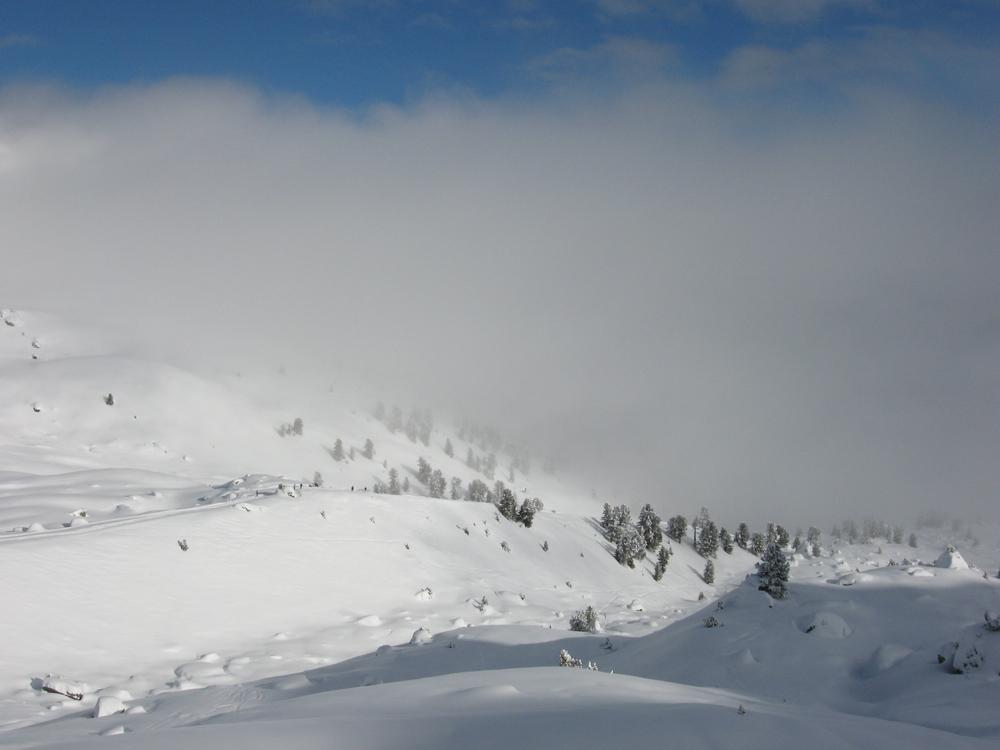 heel-veel-verse-sneeuw