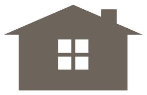 Logo de Berghut Rauris