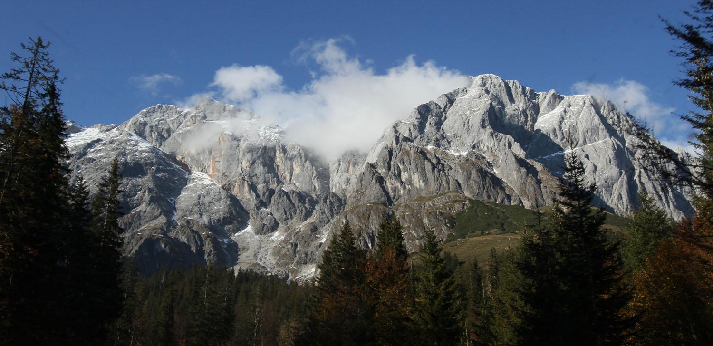 Alpen weblog de berghut pagina 4 - Berghut foto ...