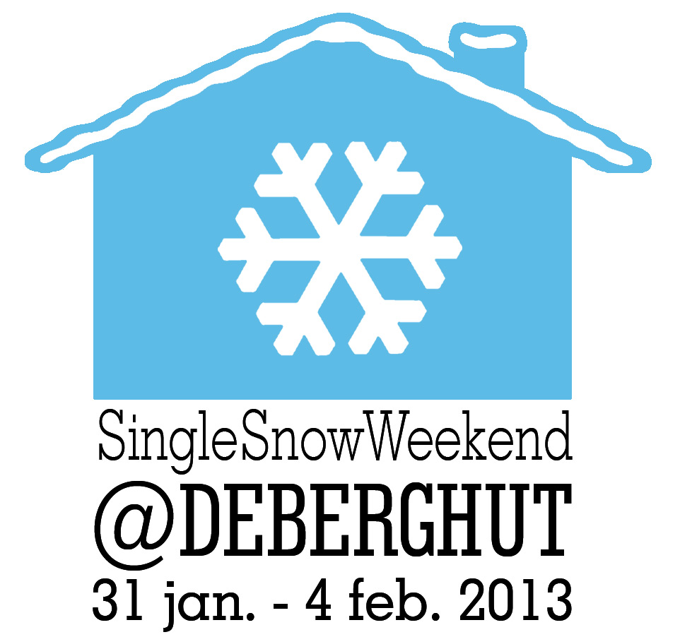 Weekend skien single