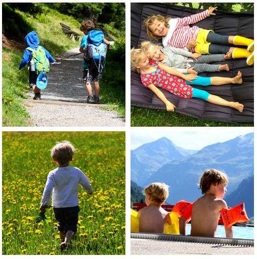 vierluikje zomer 2013 kids_2